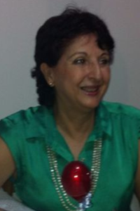 Victoria Hinestroza O.